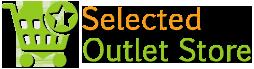 Selectedoutletstore